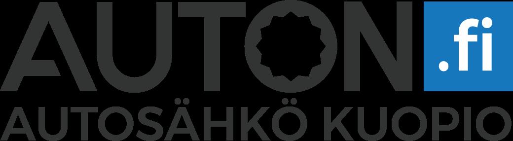 Autokorjaamo Kuopio